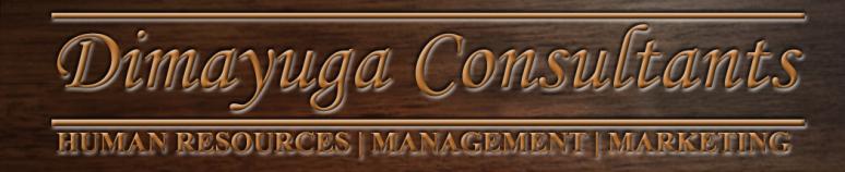 Dimayuga Consultants Header Image